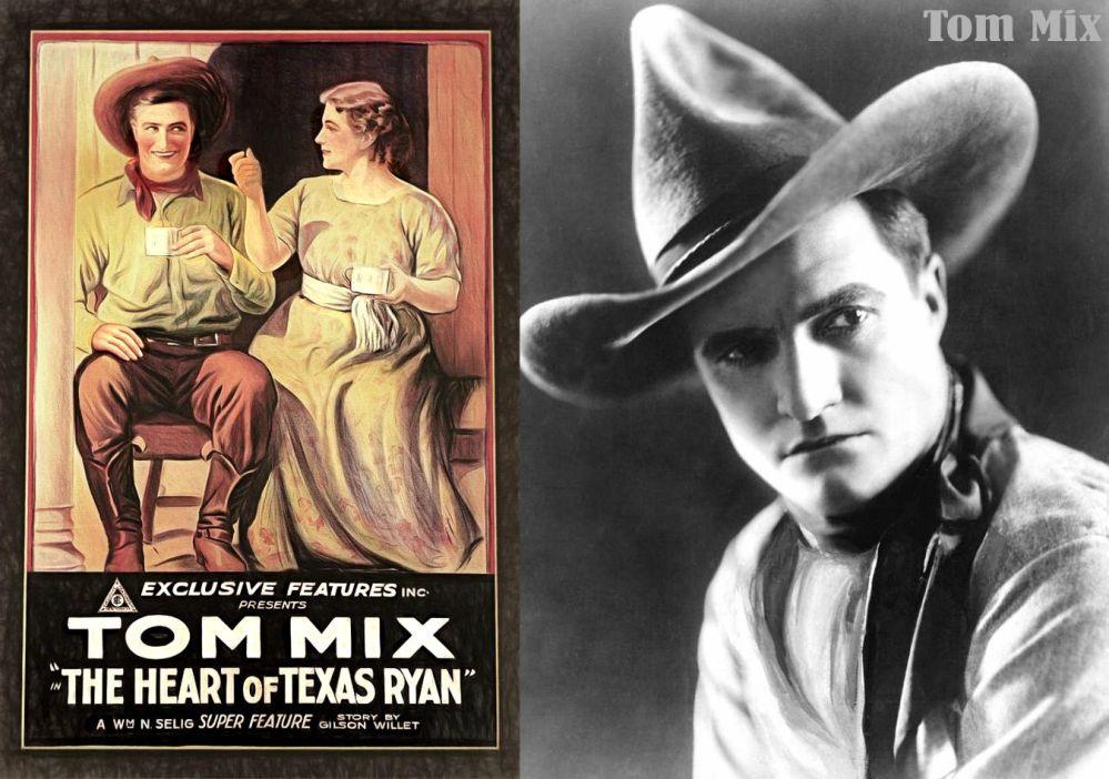 the-heart-of-texas-ryan-1917