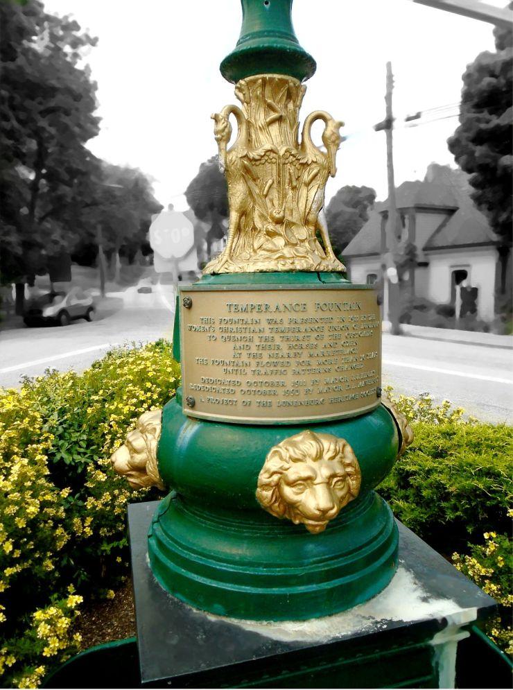 the-temperance-fountain