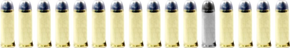 colt-45-bullet-bar-1