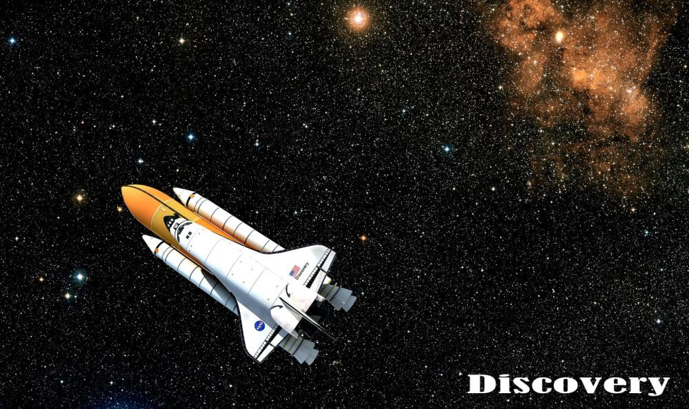 discovery-7