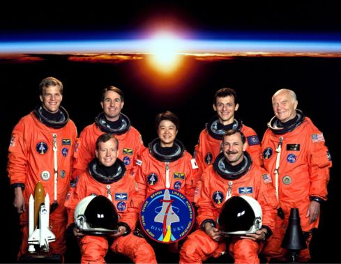 discovery-crew