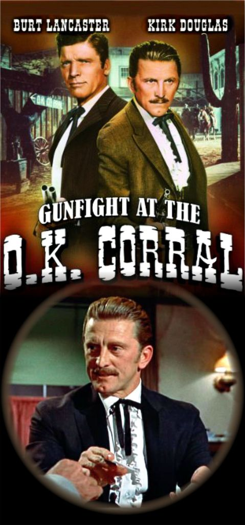 gunfight-at-ok-corral