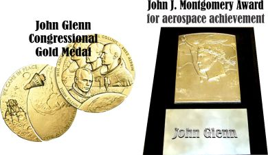 john-glenn-awards-1