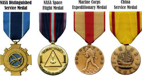 john-glenn-medals-2