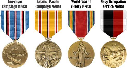 john-glenn-medals-3