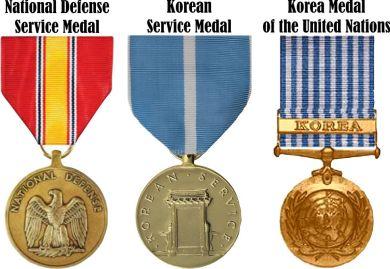 john-glenn-medals-4