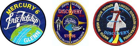 john-glenn-patches