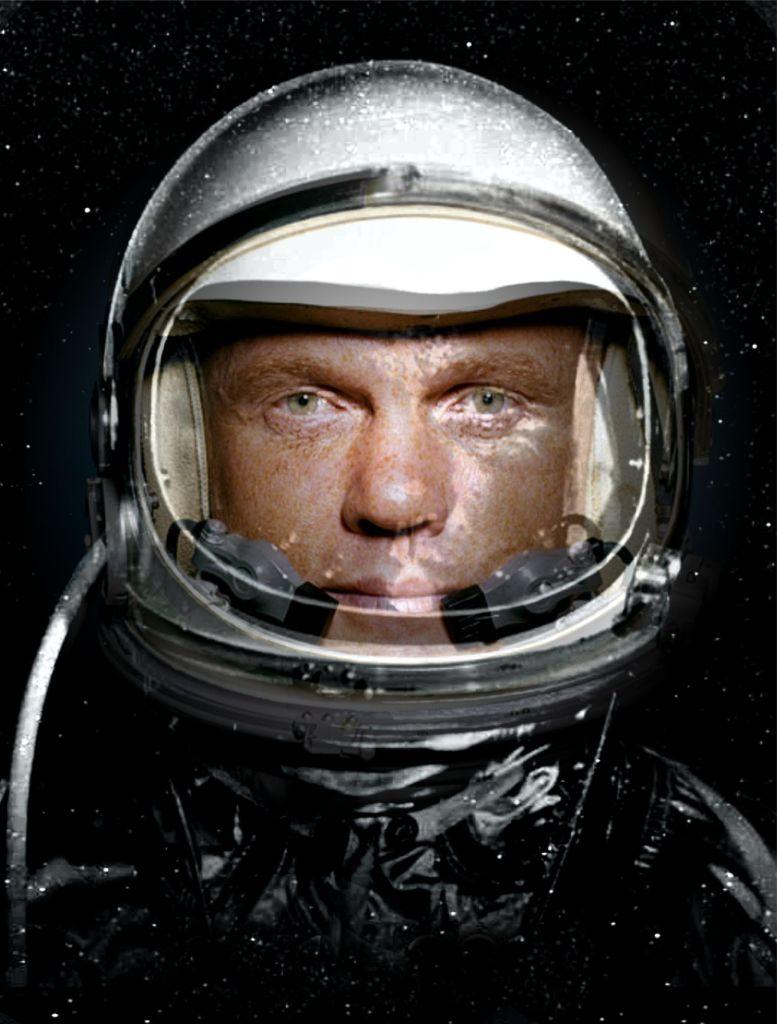 john-glenn-space-pioneer