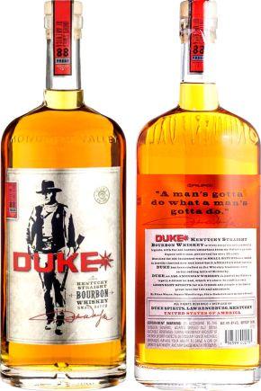 john-wayne-bourbon