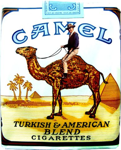 john-wayne-camel
