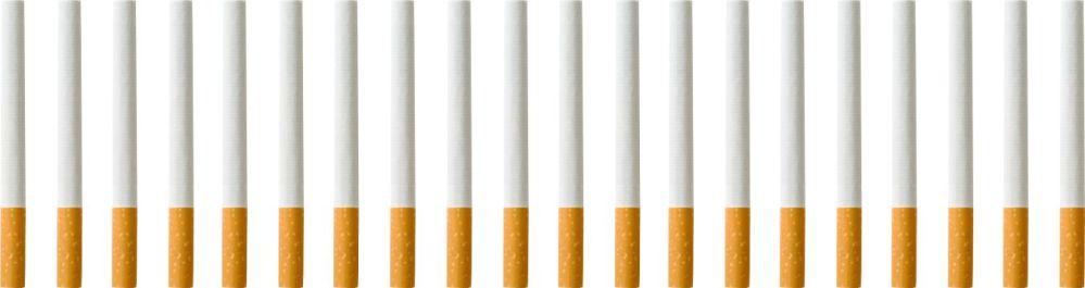 john-wayne-cigarette-bar