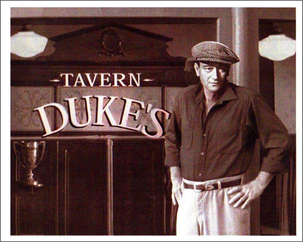 john-wayne-dukes-tavern