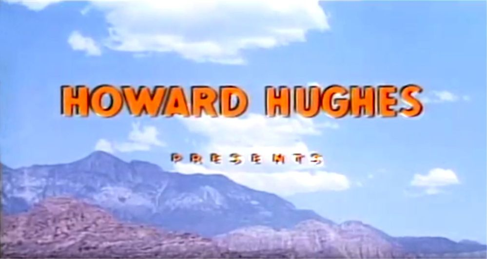 john-wayne-howard-hughes-presents