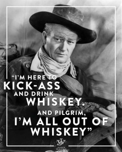 john-wayne-kick-ass