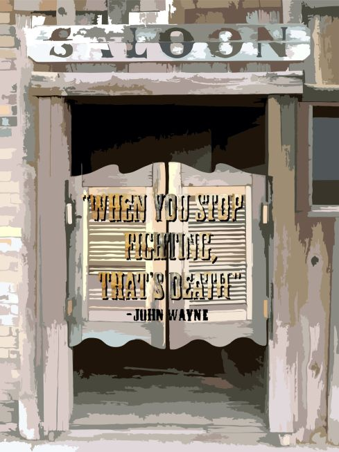 john-wayne-quote
