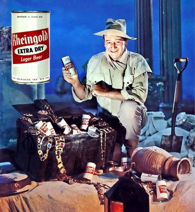 john-wayne-rheingold-beer-3