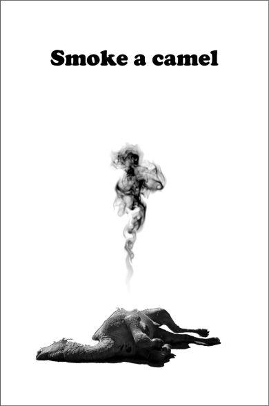 john-wayne-smoke-a-camel
