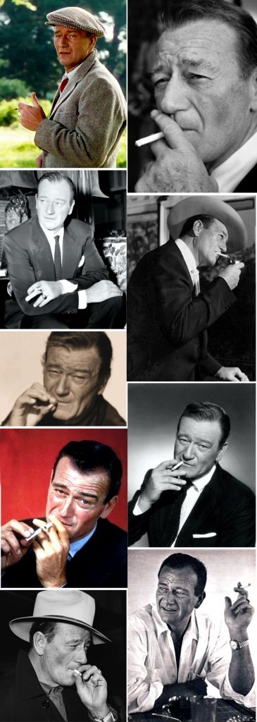 john-wayne-smoking-2