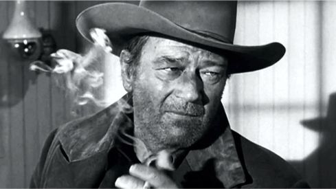 john-wayne-smoking-3