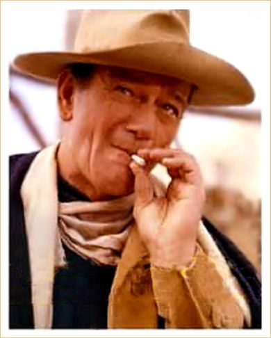 john-wayne-smoking-5