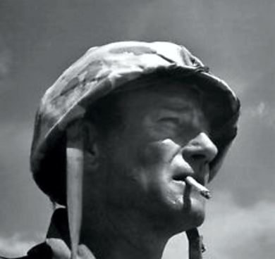 john-wayne-smoking-6