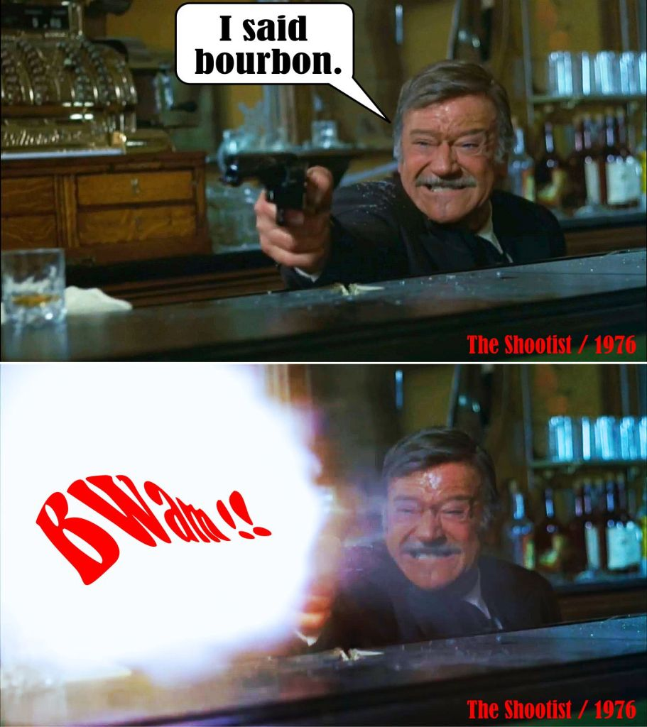 john-wayne-the-shootist-34
