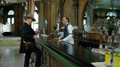 john-wayne-the-shootist-bar-scene-2