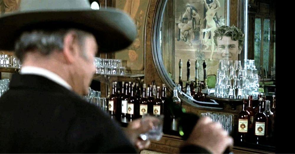 john-wayne-the-shootist-bar-scene-3
