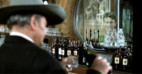 john-wayne-the-shootist-bar-scene-3