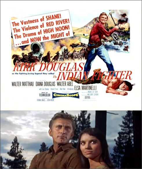 kirk-douglas-indian-fighter
