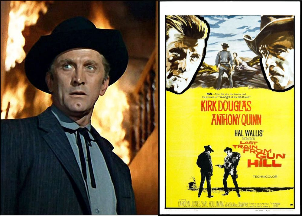 kirk-douglas-last-train-from-gun-hill