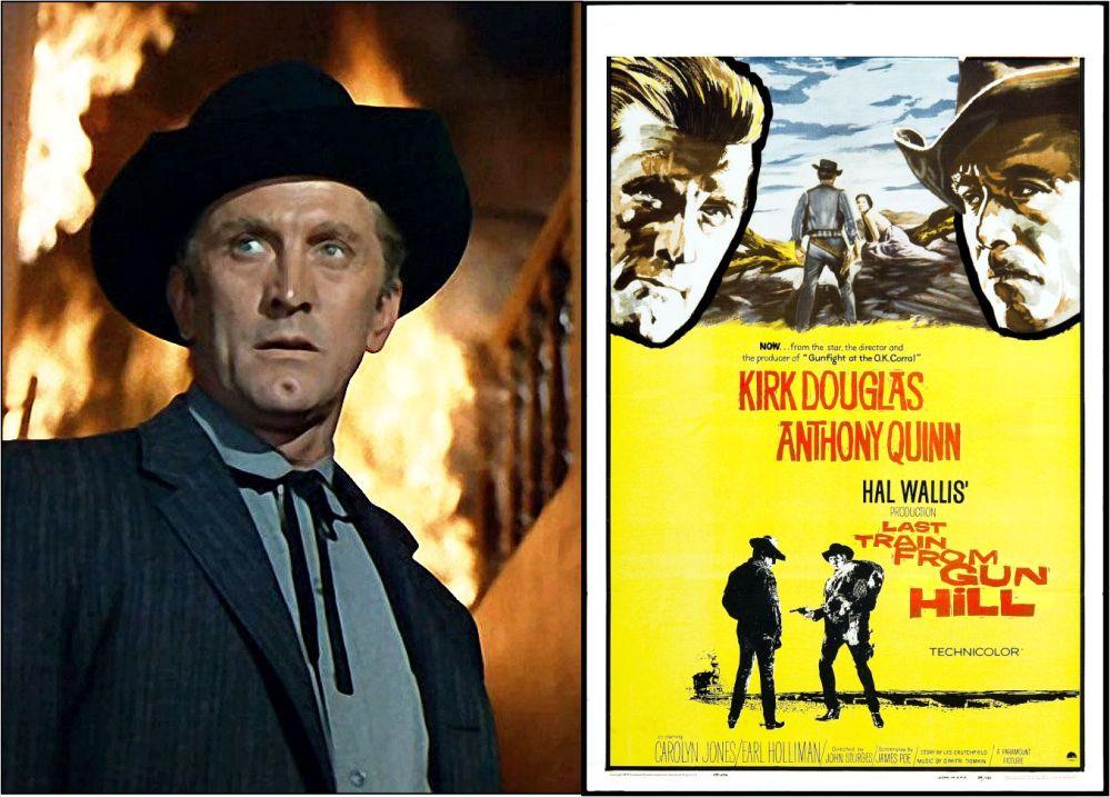 kirk-douglas-last-train-from-gun-hill