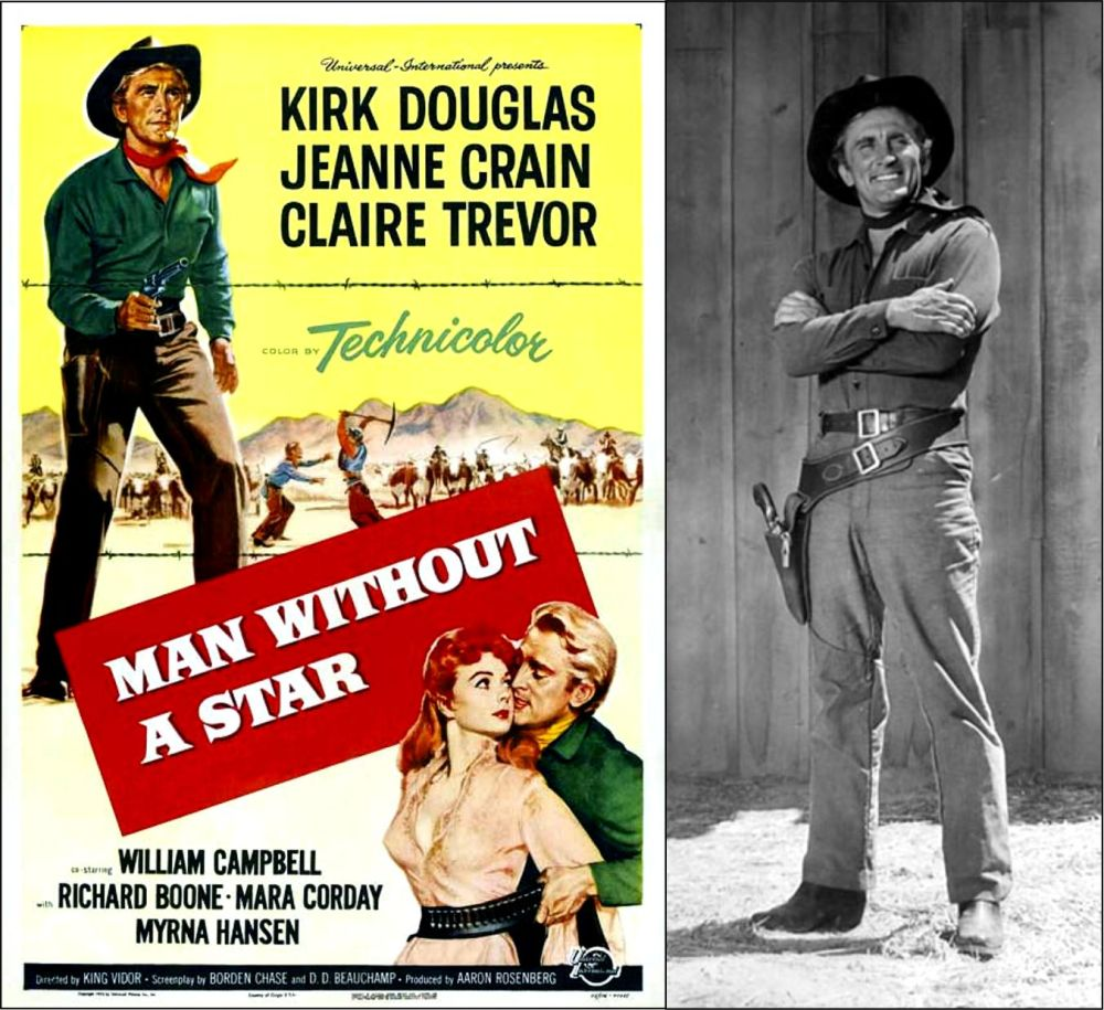 kirk-douglas-man-without-a-star