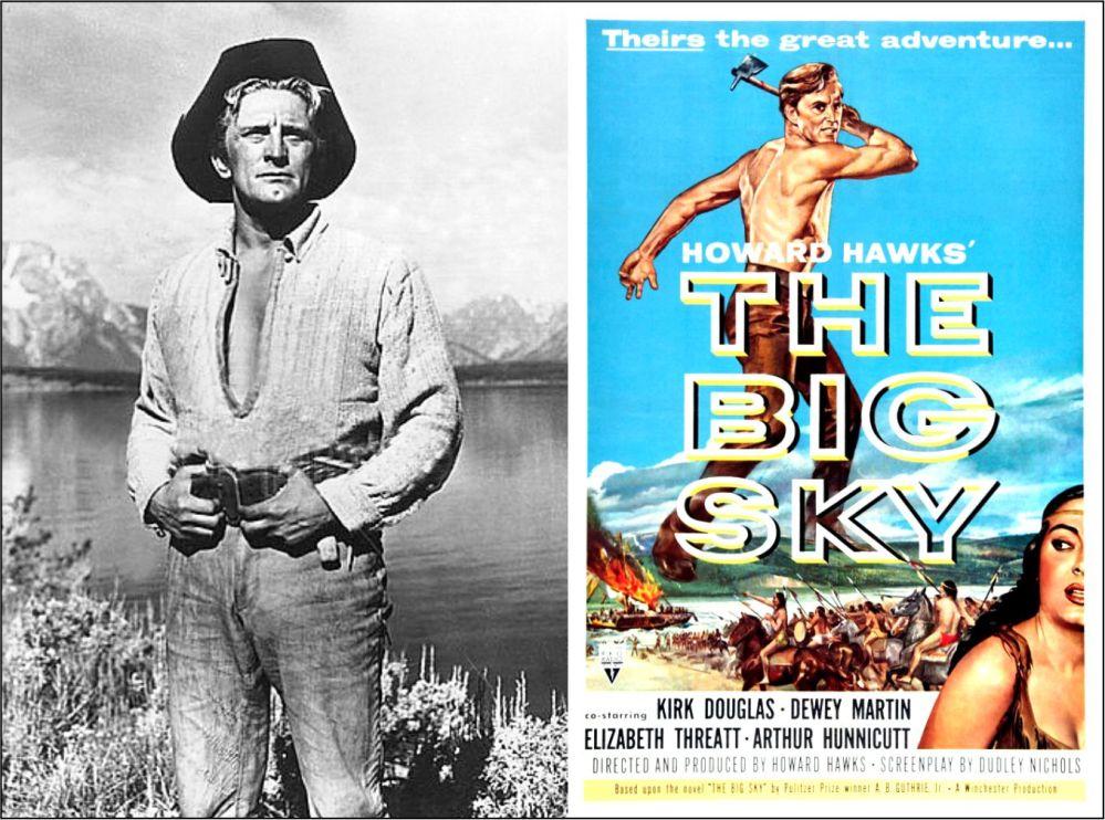 kirk-douglas-the-big-sky