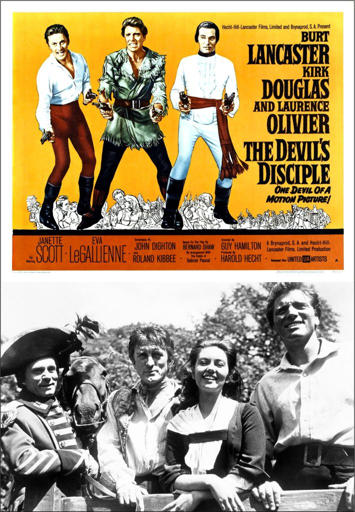 kirk-douglas-the-devils-diciples