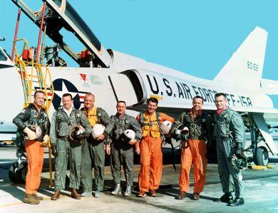 mercury-astronauts-2