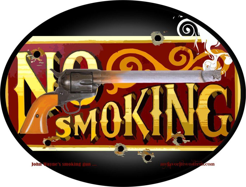 smoking-gun-1