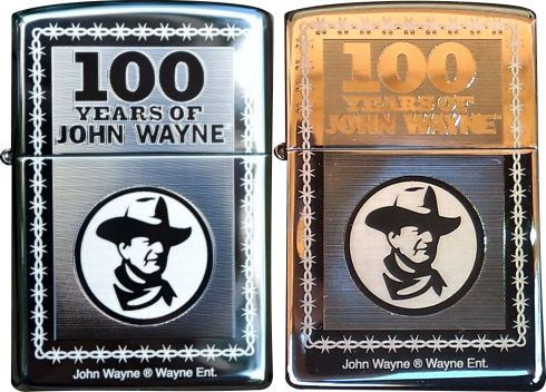 100-years-of-john-wayne-lighter