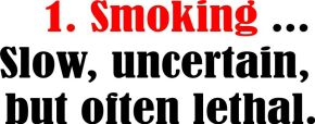 3-ways-to-kill-yerseff-smoking