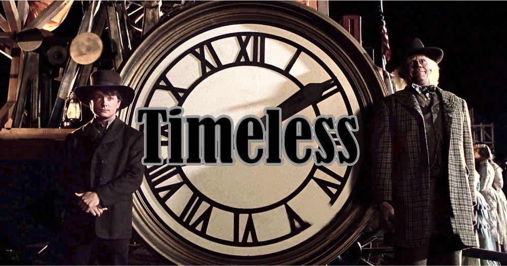 bttf3-timeless