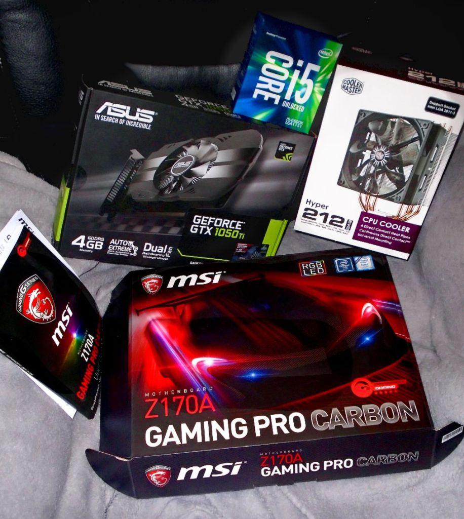 computer-stuff