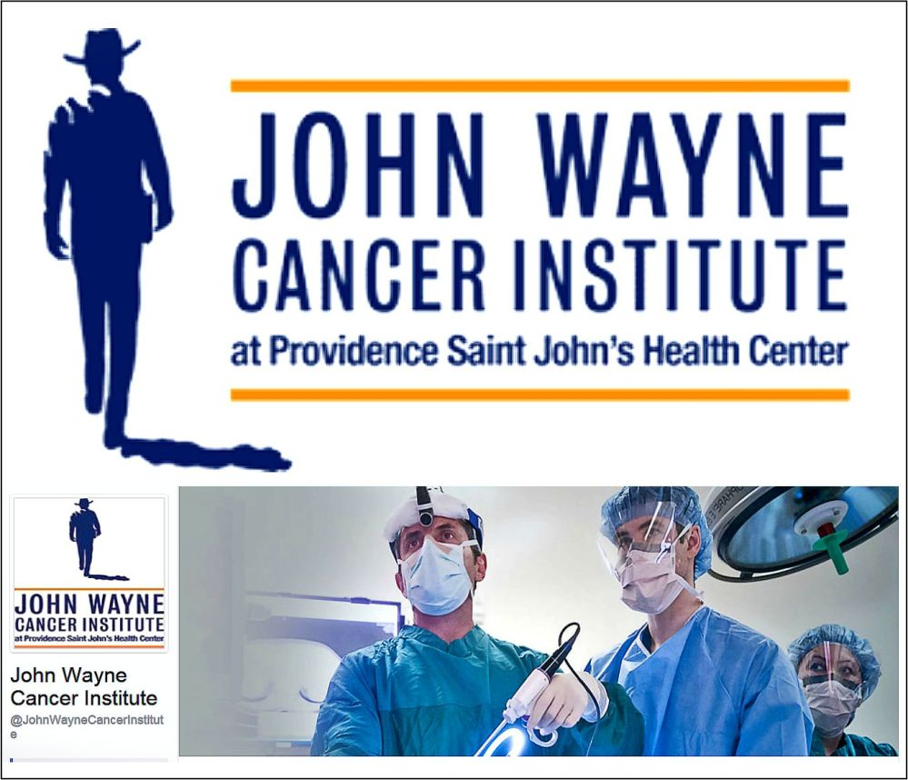 john-wayne-cancer-institute