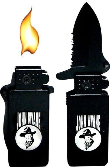 john-wayne-knife-lighter