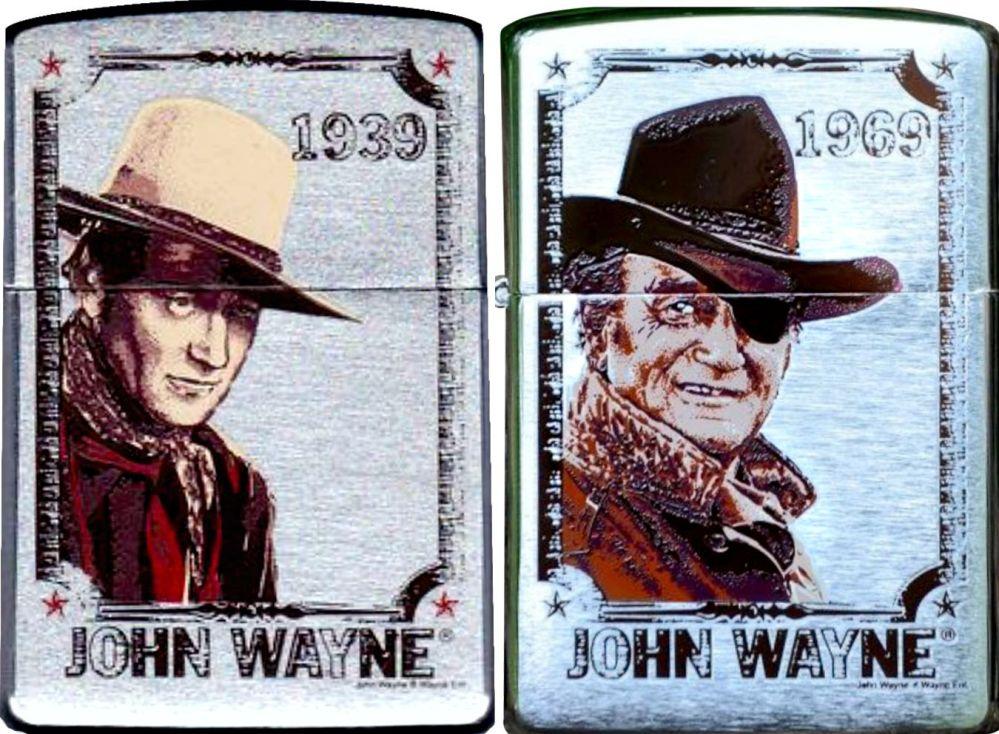 john-wayne-lighters-2