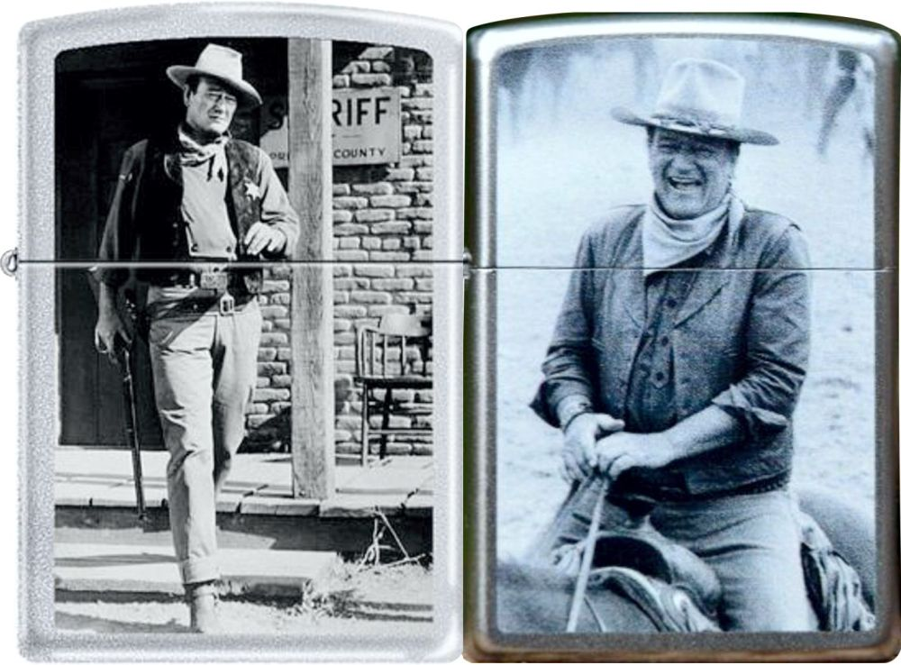 john-wayne-lighters-5