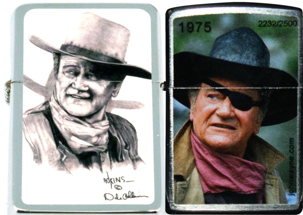 john-wayne-lighters-6