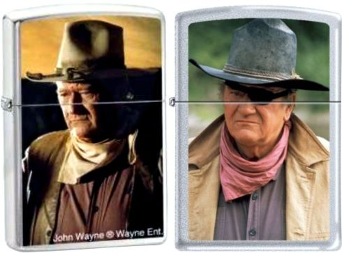 john-wayne-lighters-7