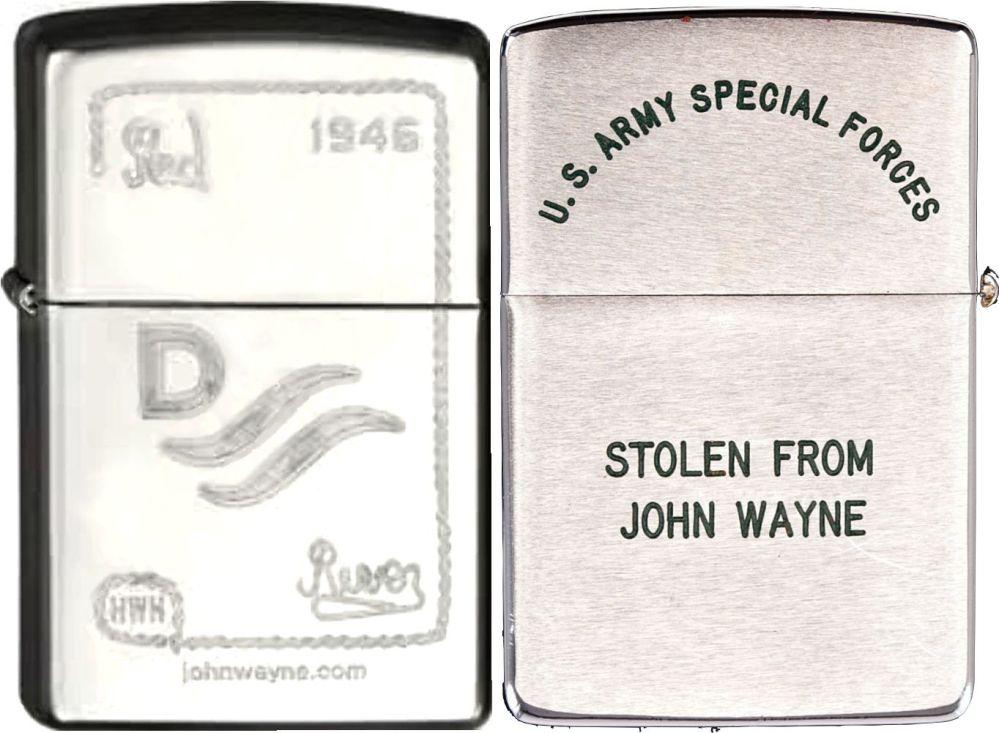 john-wayne-lighters-8