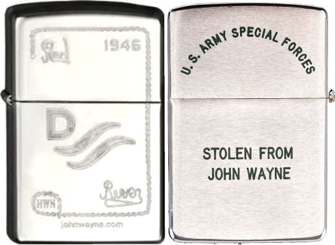 john-wayne-lighters-8