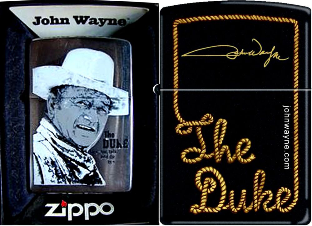 john-wayne-lighters